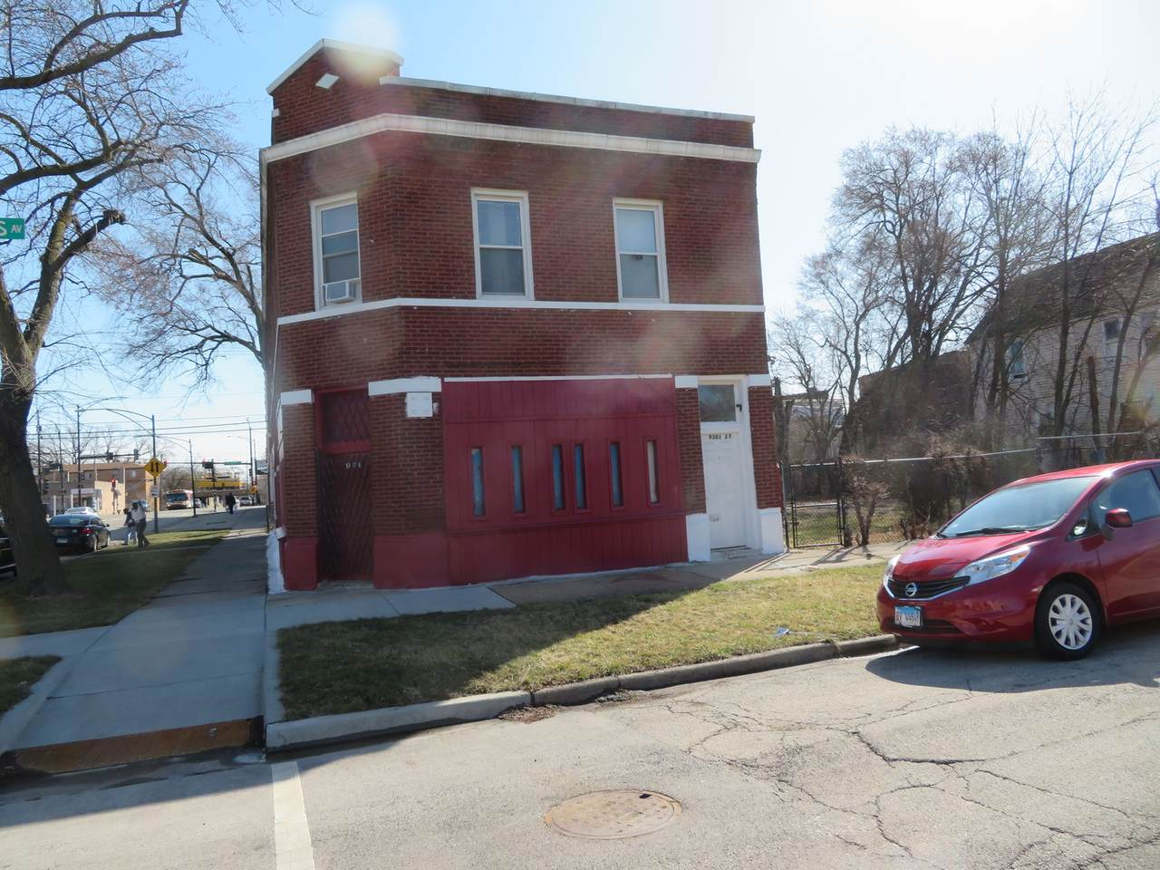 9301 Evans Avenue - Photo 1