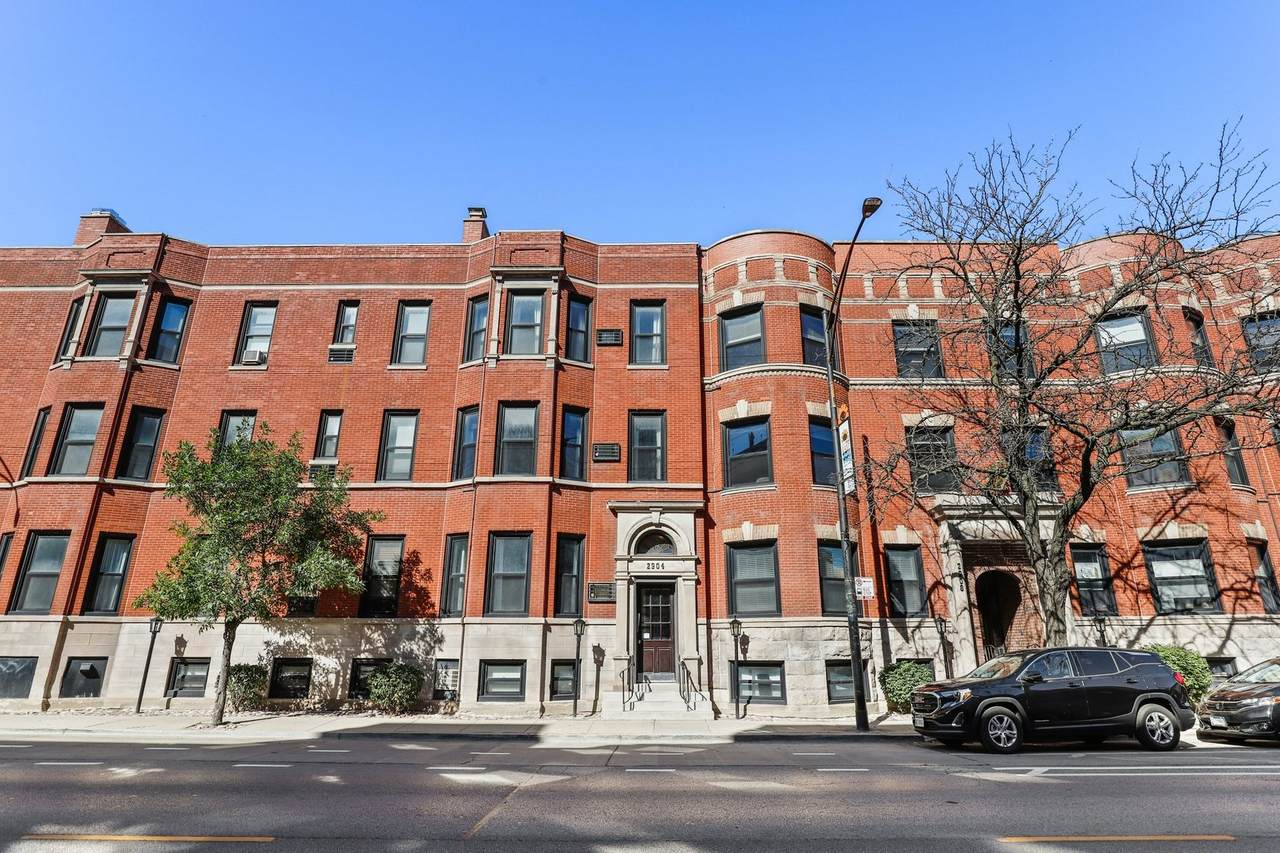 2904 Halsted Street - Photo 1