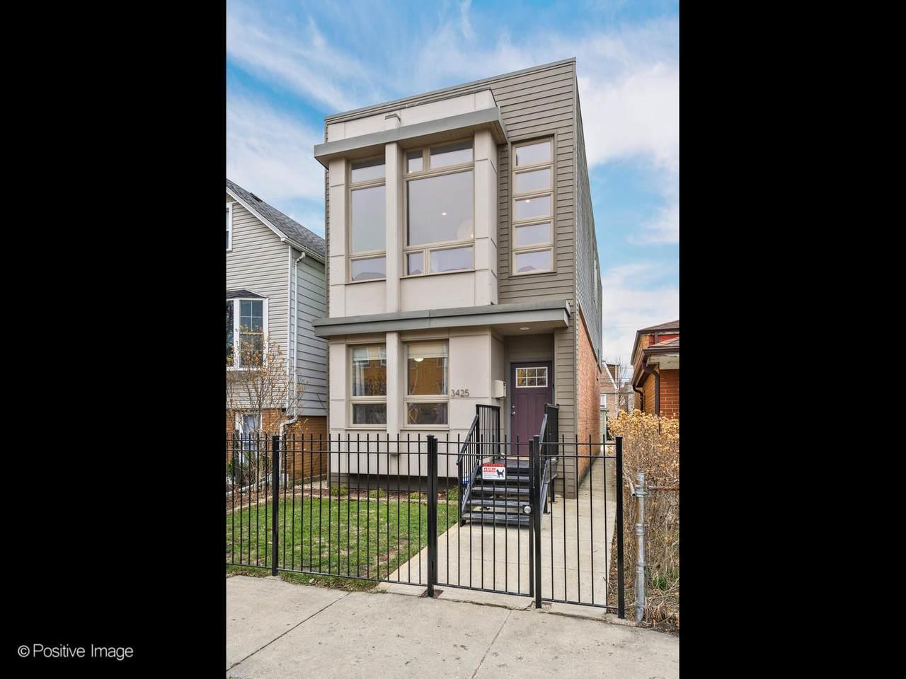 3425 Dickens Avenue - Photo 1