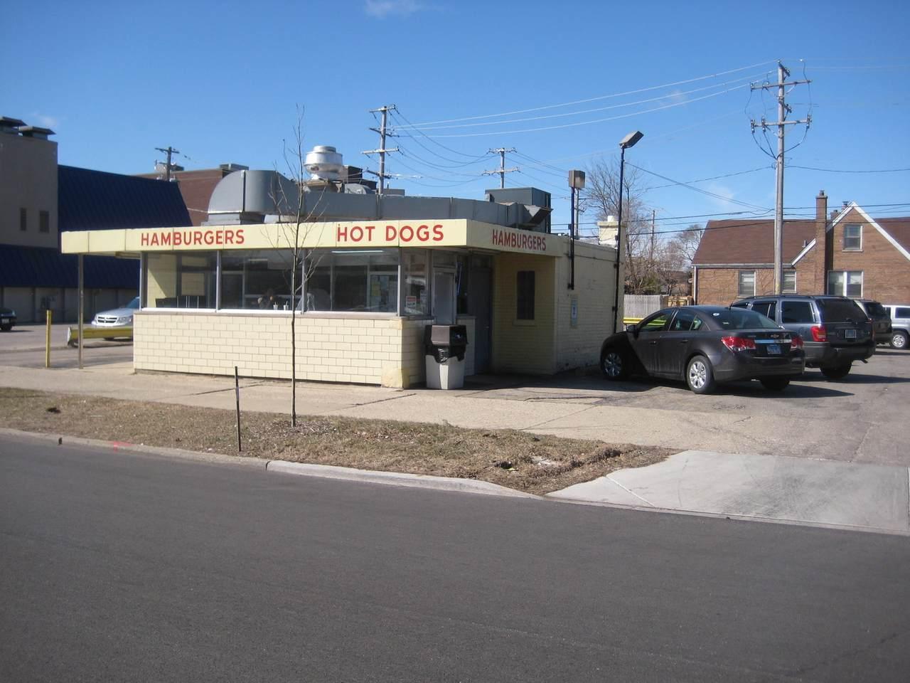 120 Asbury Avenue - Photo 1
