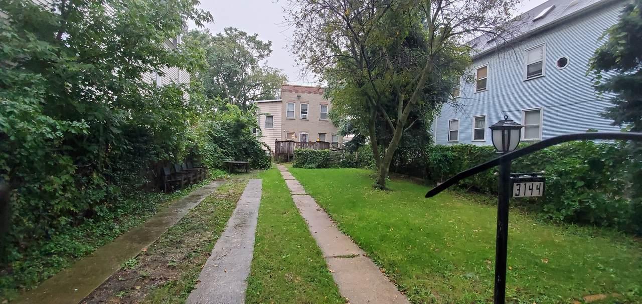 3144 Spaulding Avenue - Photo 1