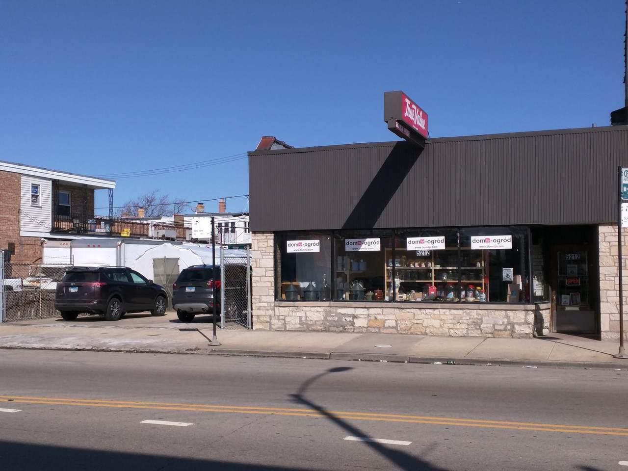 5212 Belmont Avenue - Photo 1
