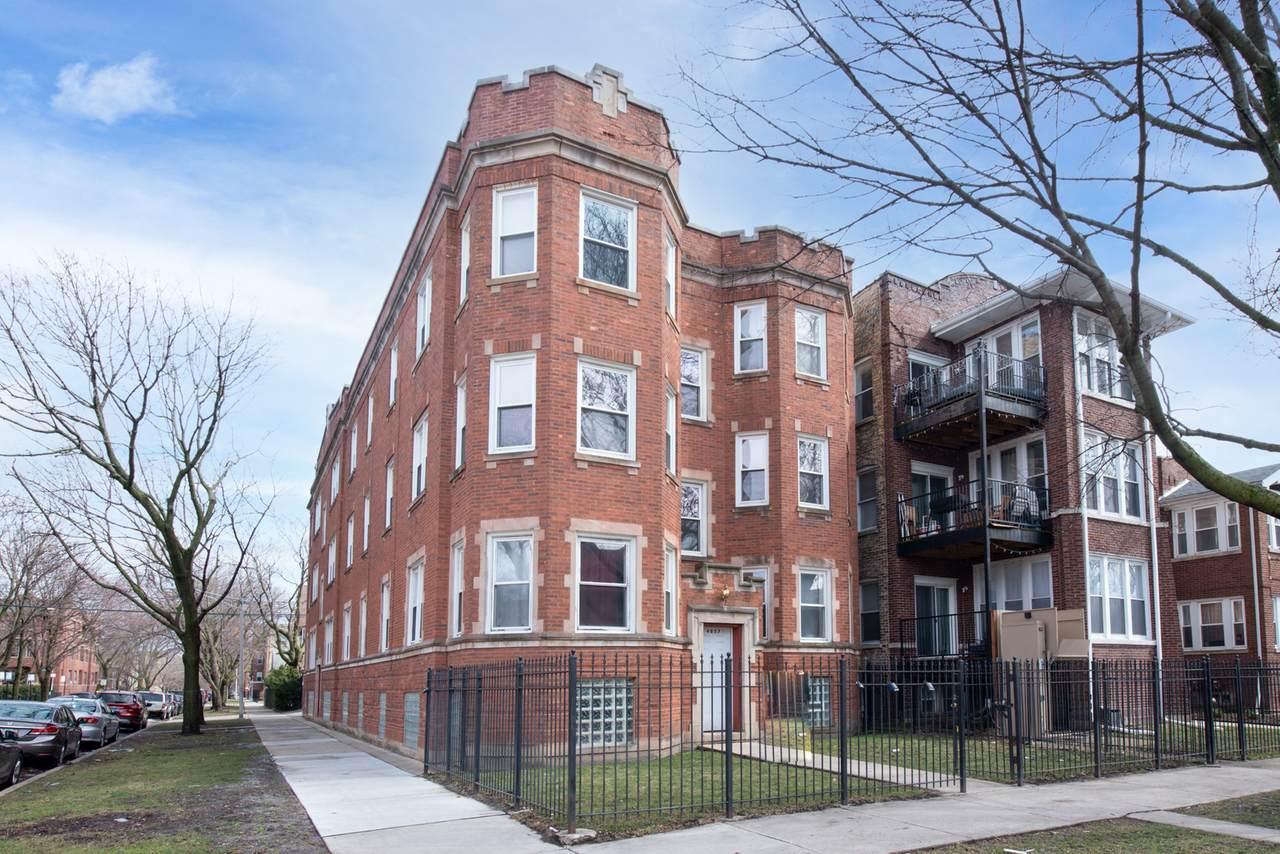 4857 Lawndale Avenue - Photo 1