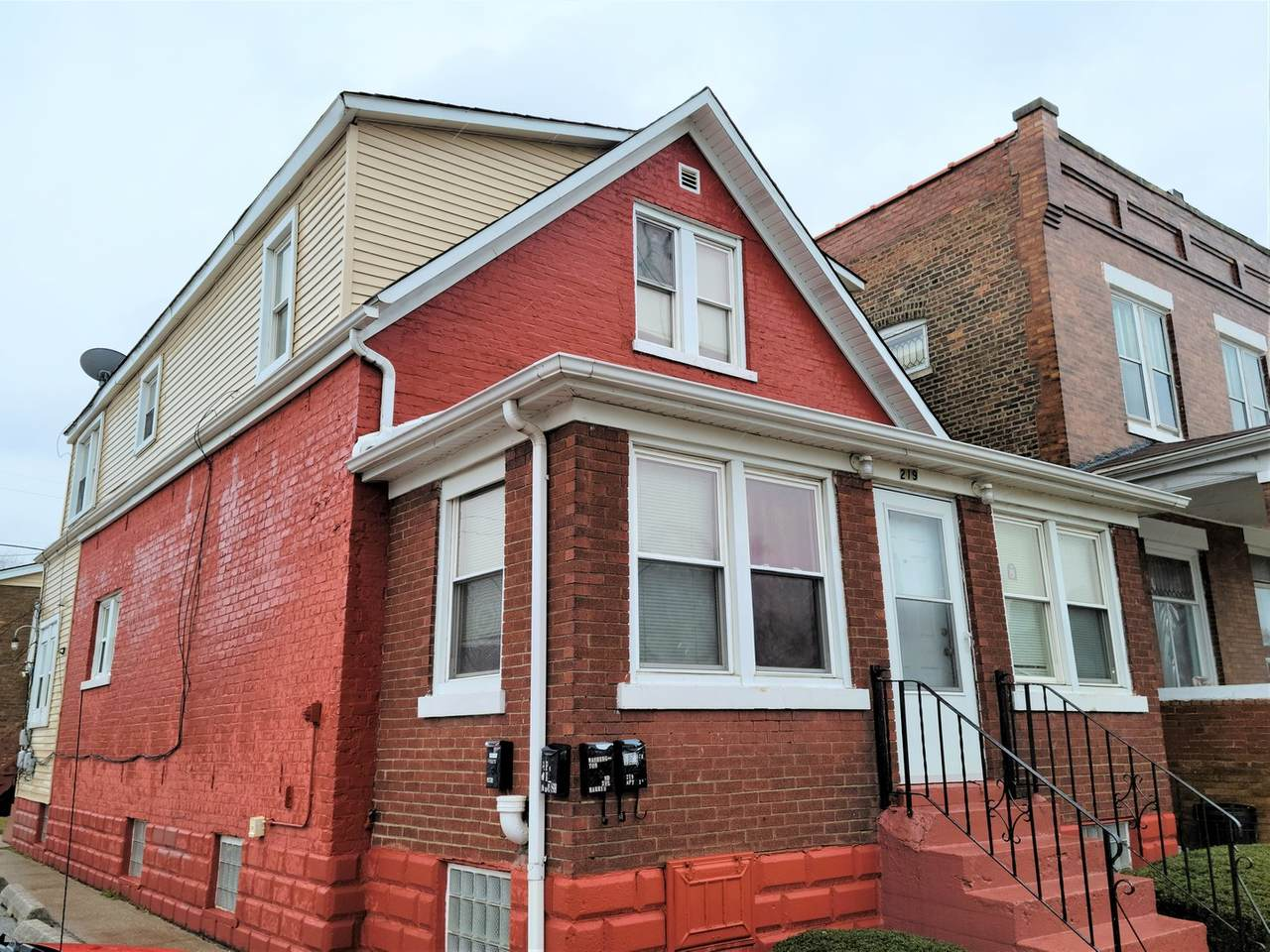 219 Pulaski Road - Photo 1