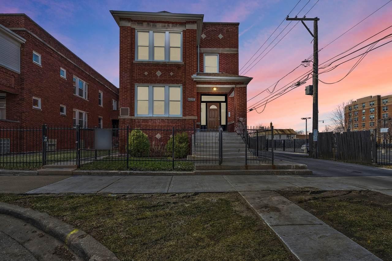 7914-16 Carpenter Street - Photo 1