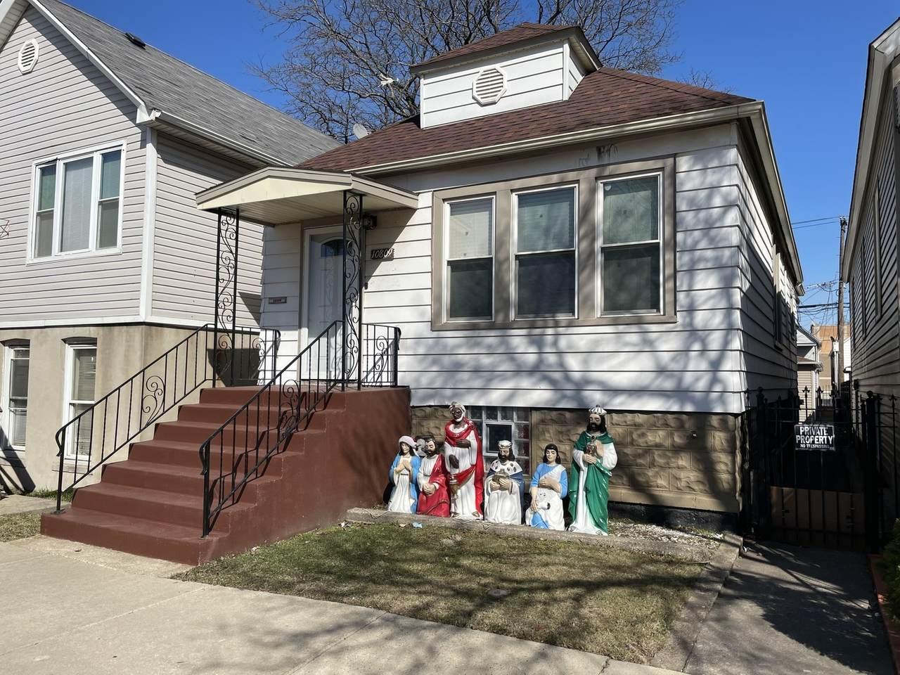 10809 Ewing Avenue - Photo 1