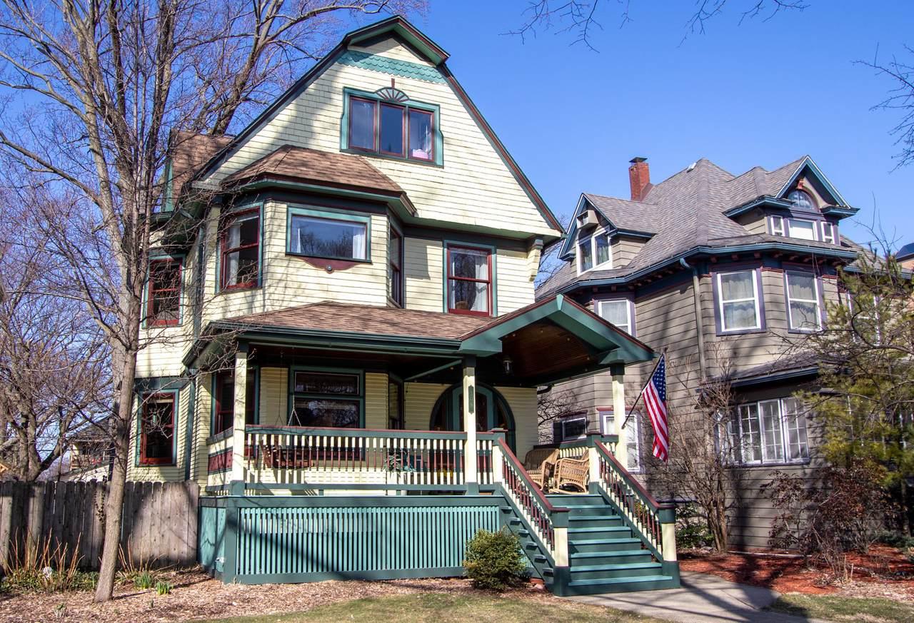 309 Taylor Avenue - Photo 1