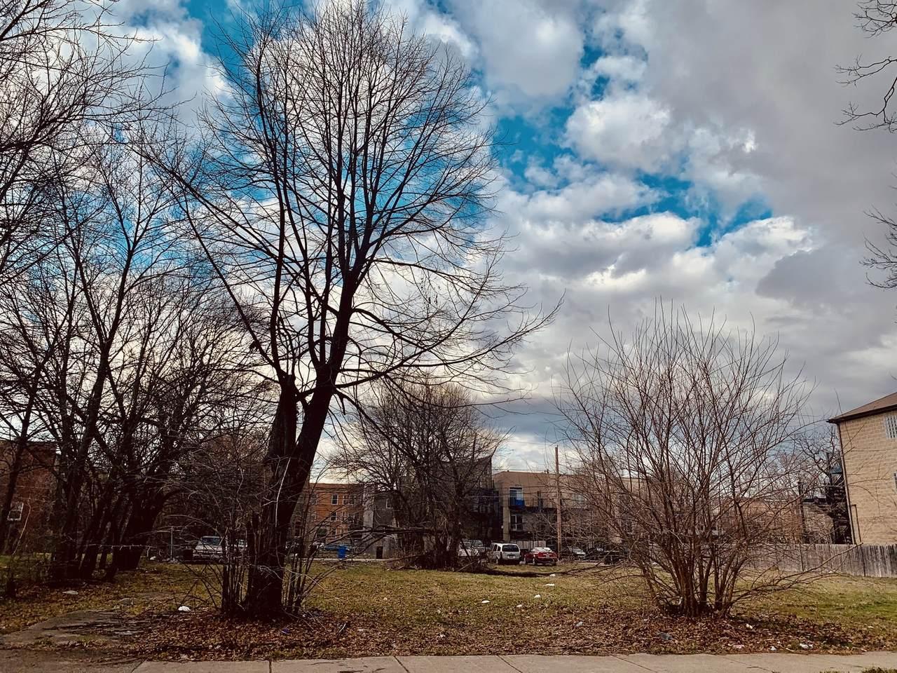 6546 Kimbark Avenue - Photo 1