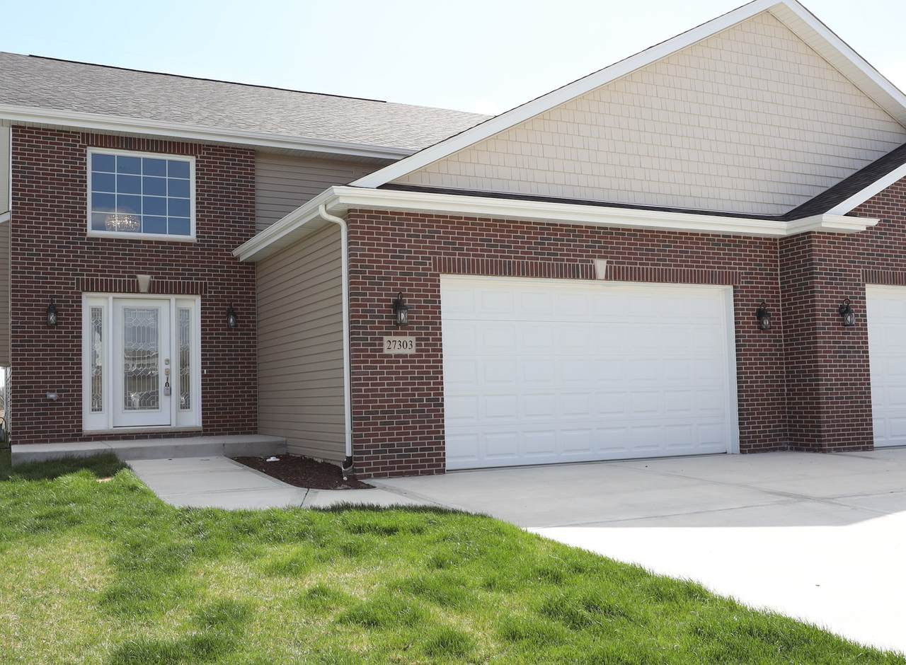 27303 Deer Hollow Lane - Photo 1