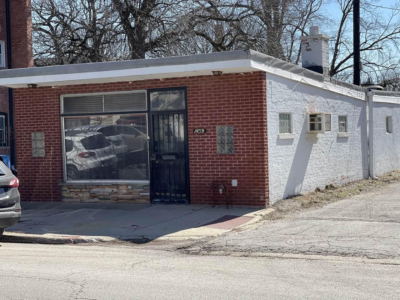 1459 103rd Street - Photo 1