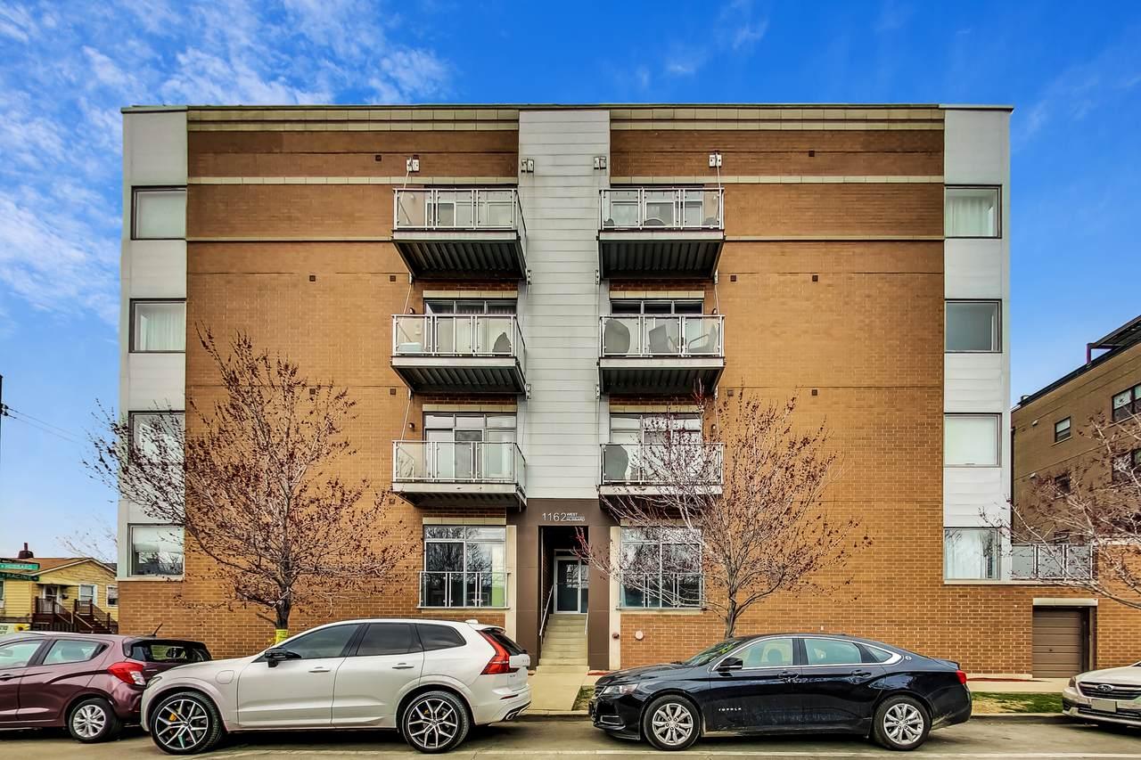 1162 Hubbard Street - Photo 1