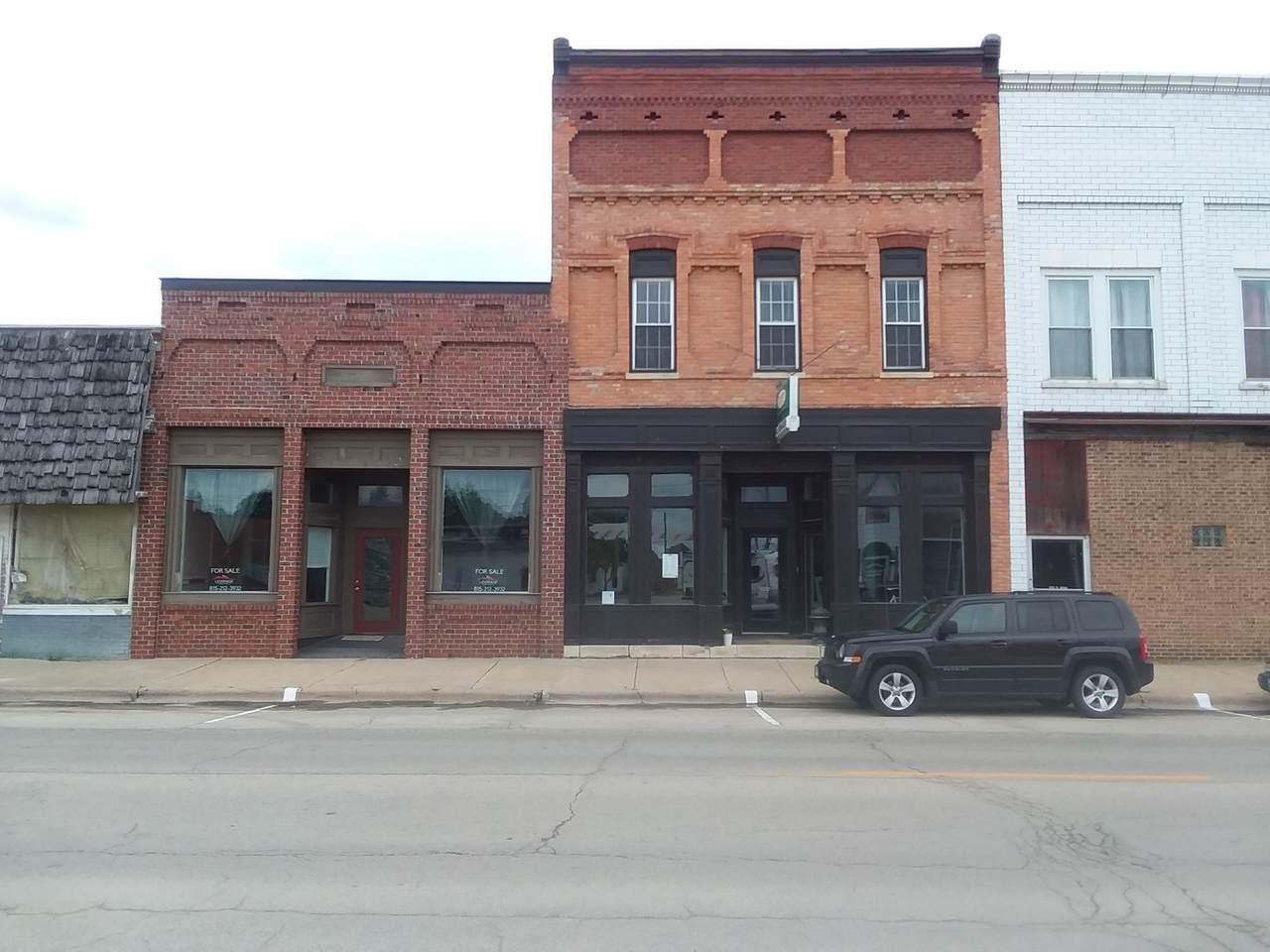 256/258 Main Street - Photo 1