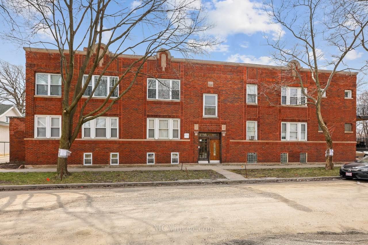5353 Belle Plaine Avenue - Photo 1