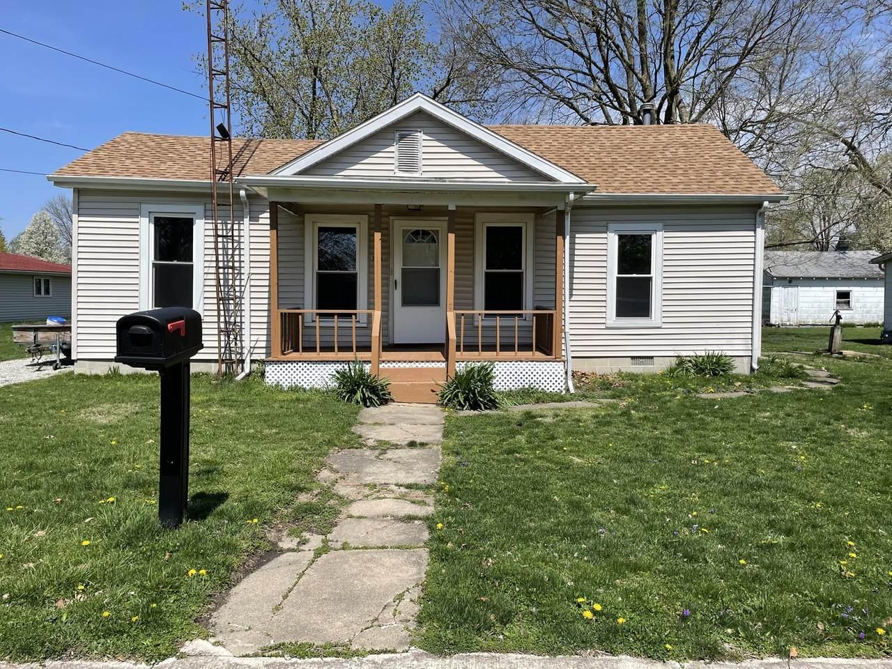 704 Van Allen Street - Photo 1