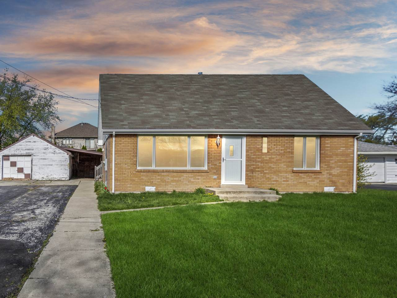 8200 Rutherford Avenue - Photo 1