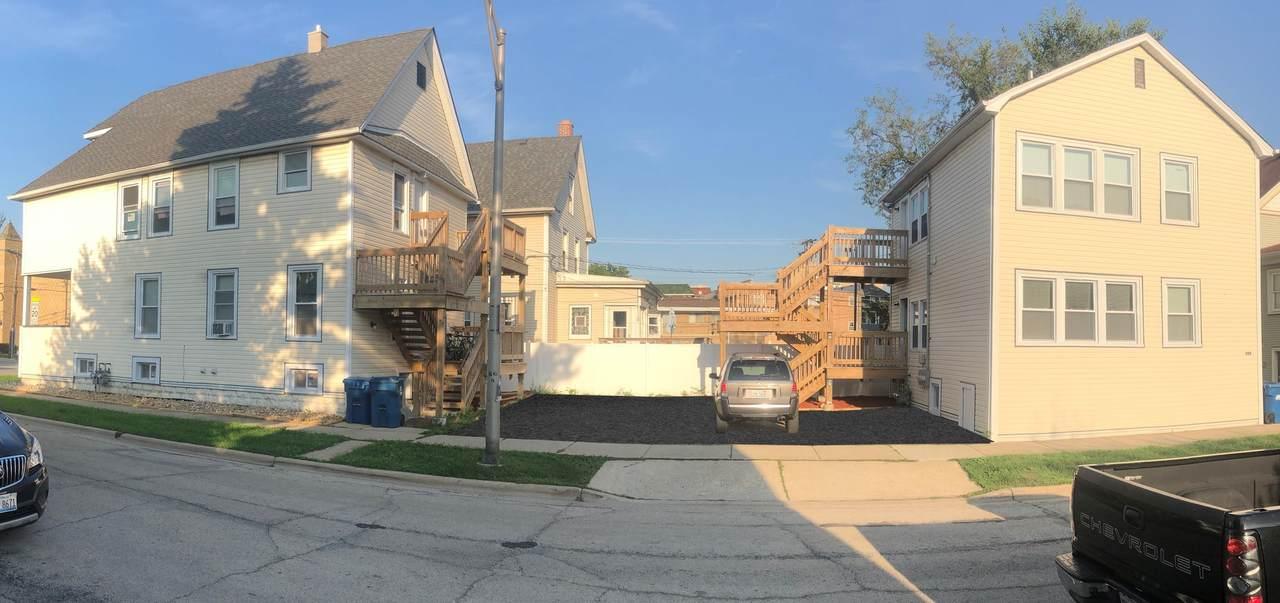 7422 Randolph Street - Photo 1