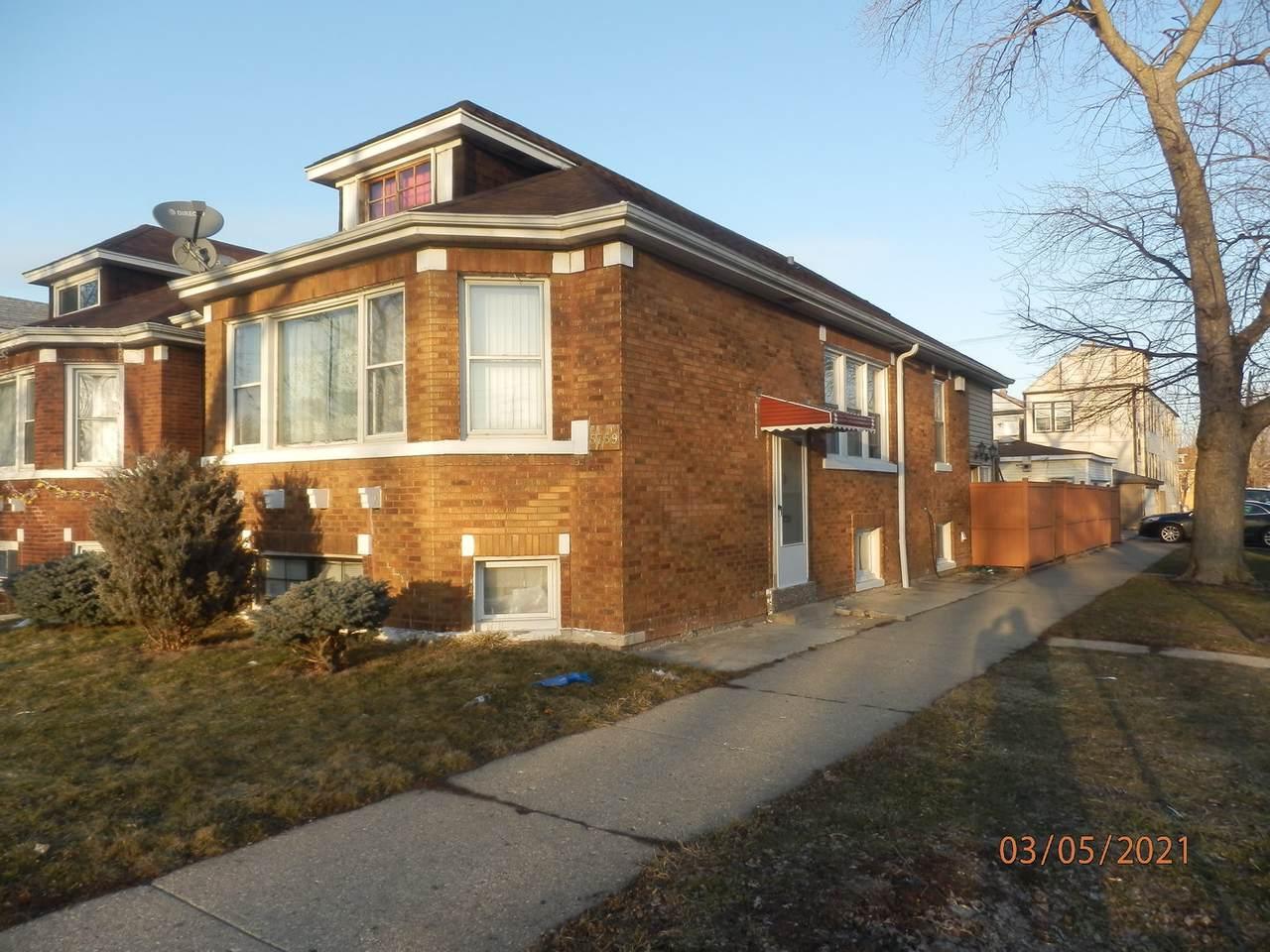 5759 Saint Louis Avenue - Photo 1