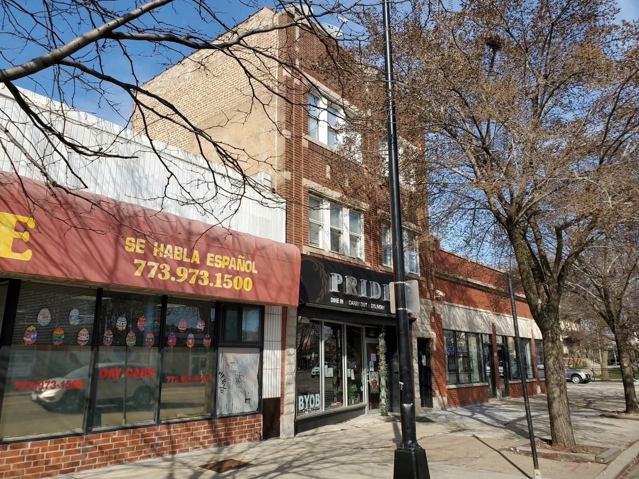 2706 Peterson Avenue - Photo 1