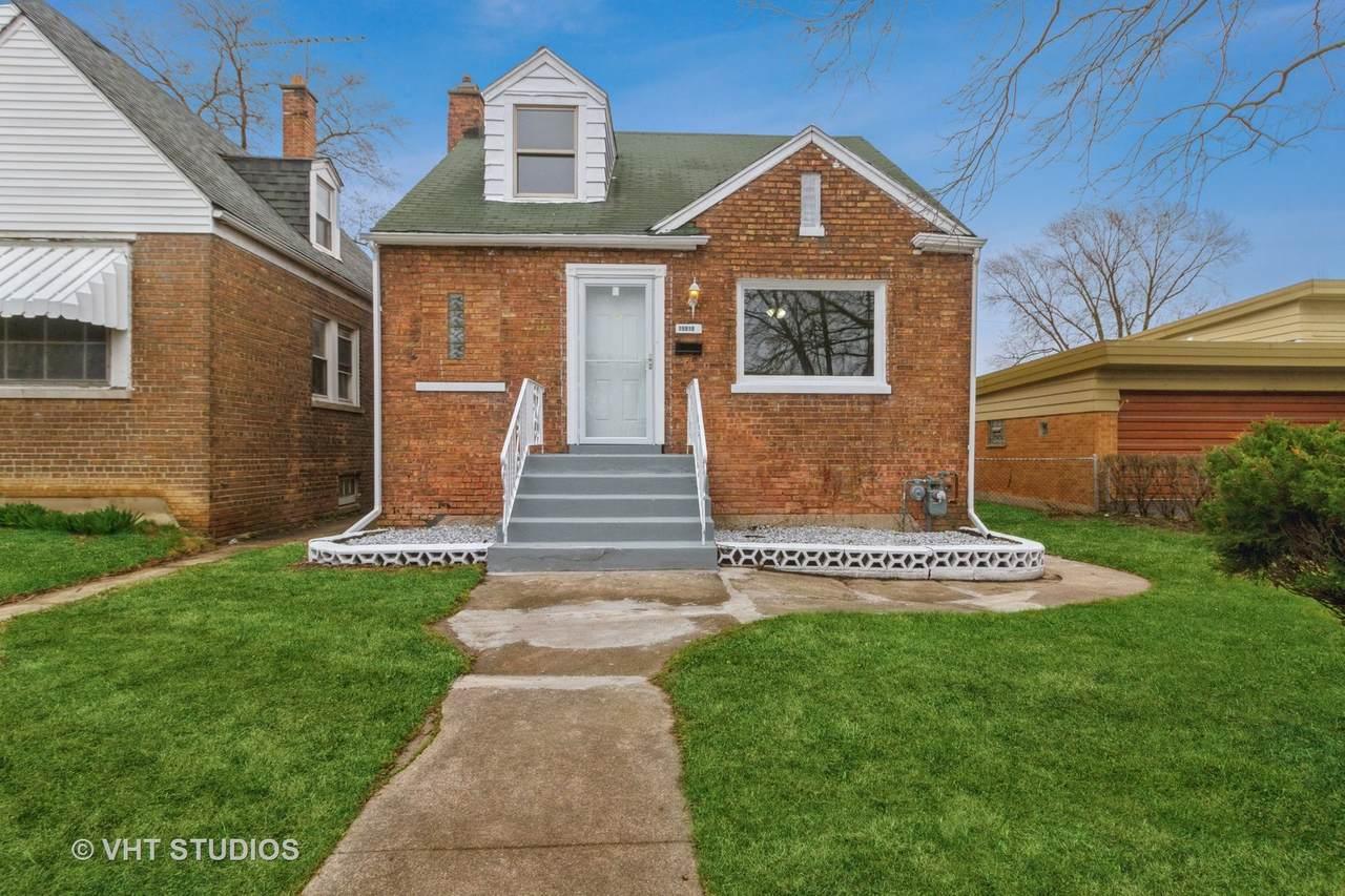 15919 Lathrop Avenue - Photo 1