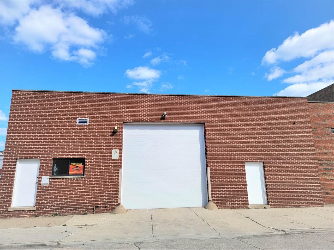 3241 Shields Avenue - Photo 1