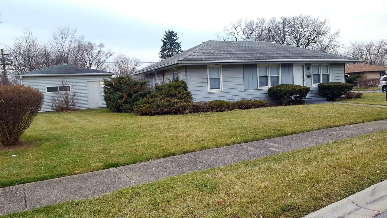 14236 Marshfield Avenue - Photo 1