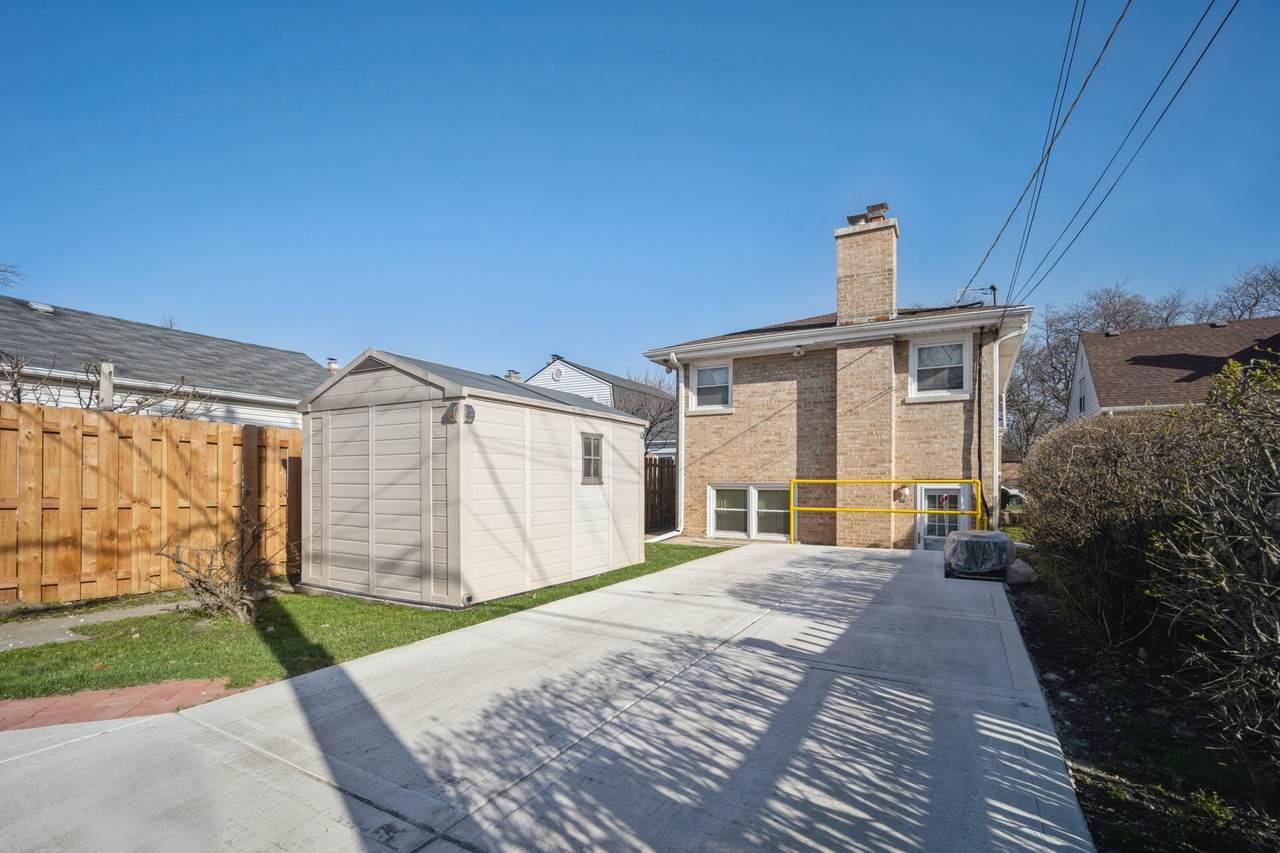 3865 Pratt Avenue - Photo 1