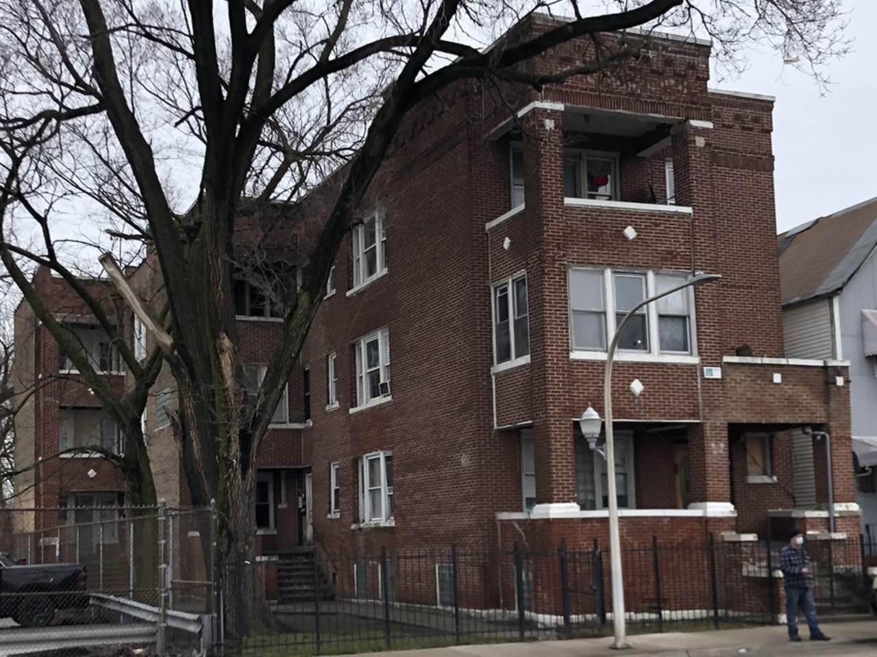 6117 Racine Avenue - Photo 1