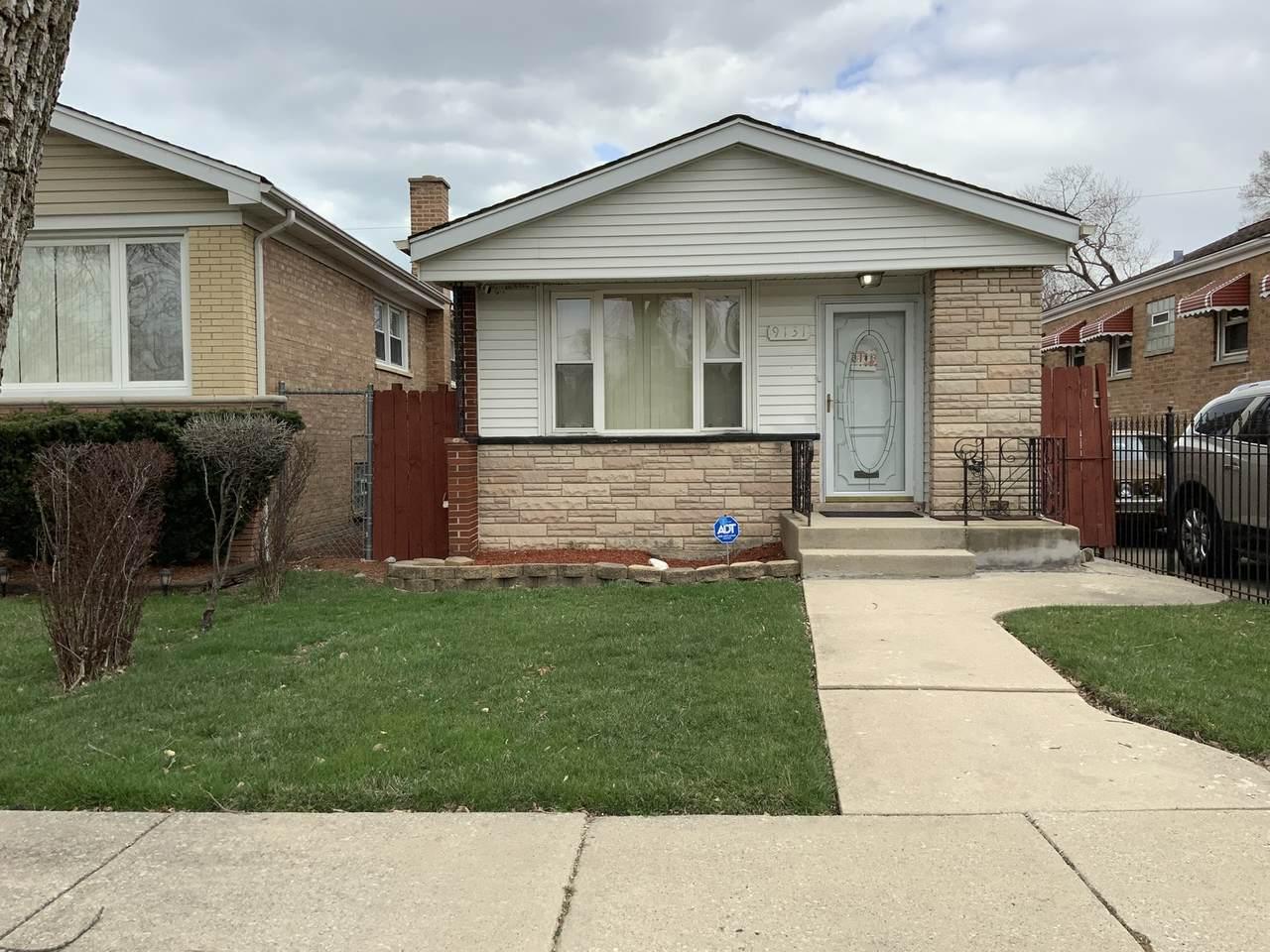 9131 Lowe Avenue - Photo 1