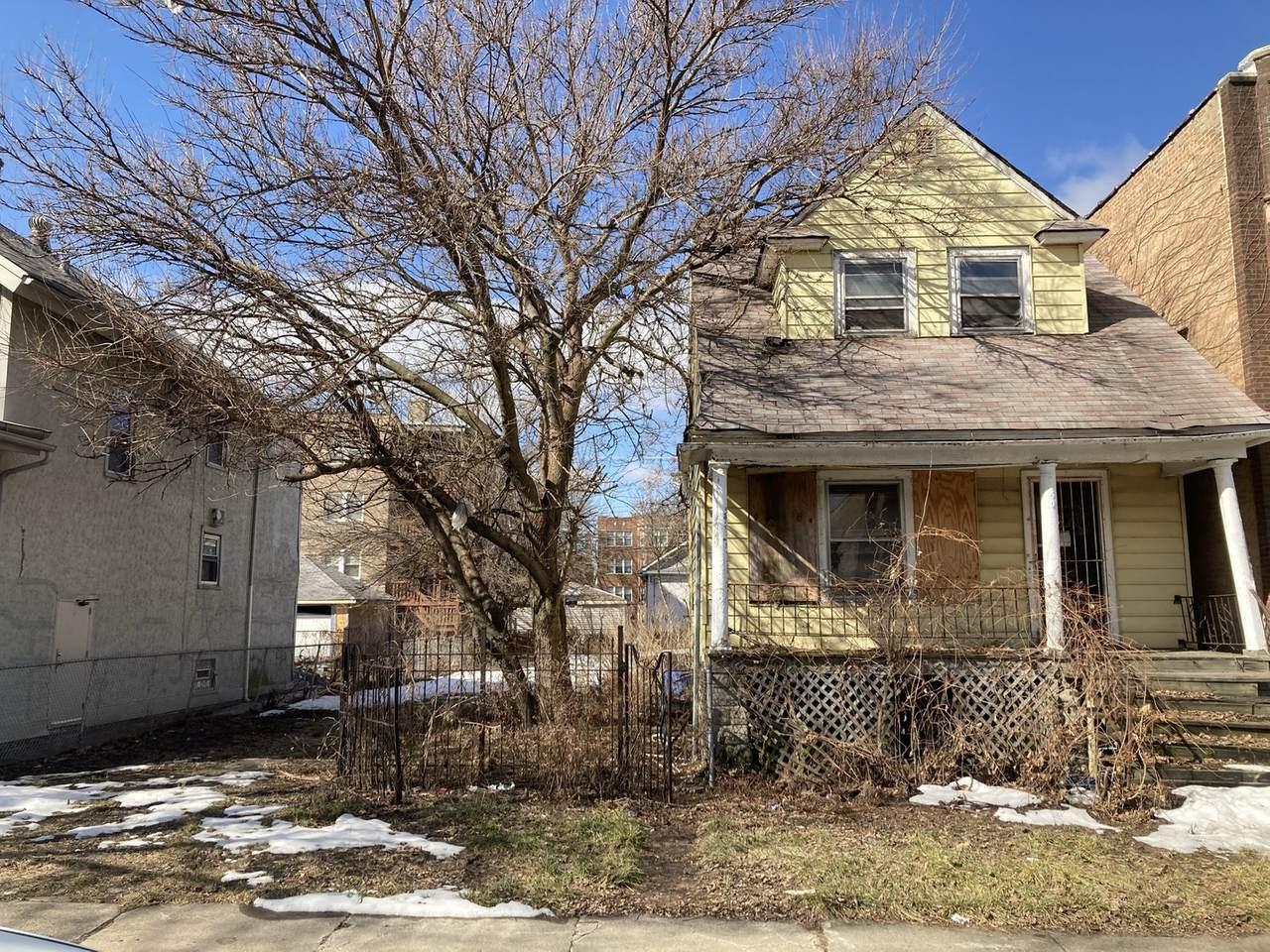 9040 Loomis Street - Photo 1