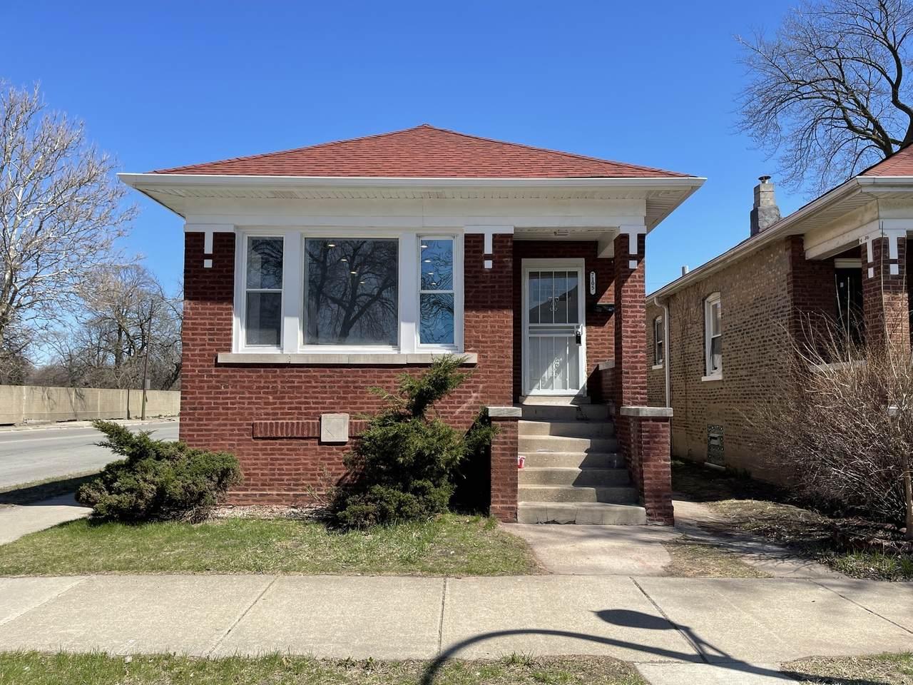 7105 Ellis Avenue - Photo 1