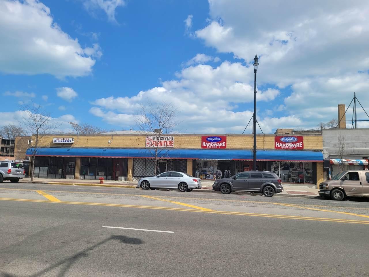 8223 Cottage Grove Avenue - Photo 1