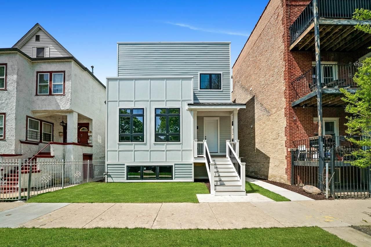 4552 Saint Louis Avenue - Photo 1