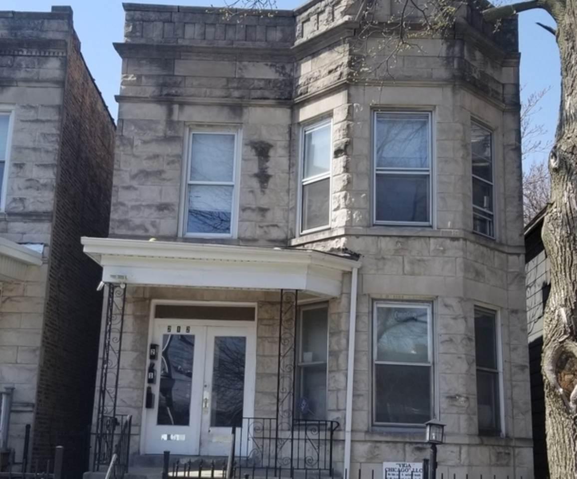 212 Leamington Avenue - Photo 1