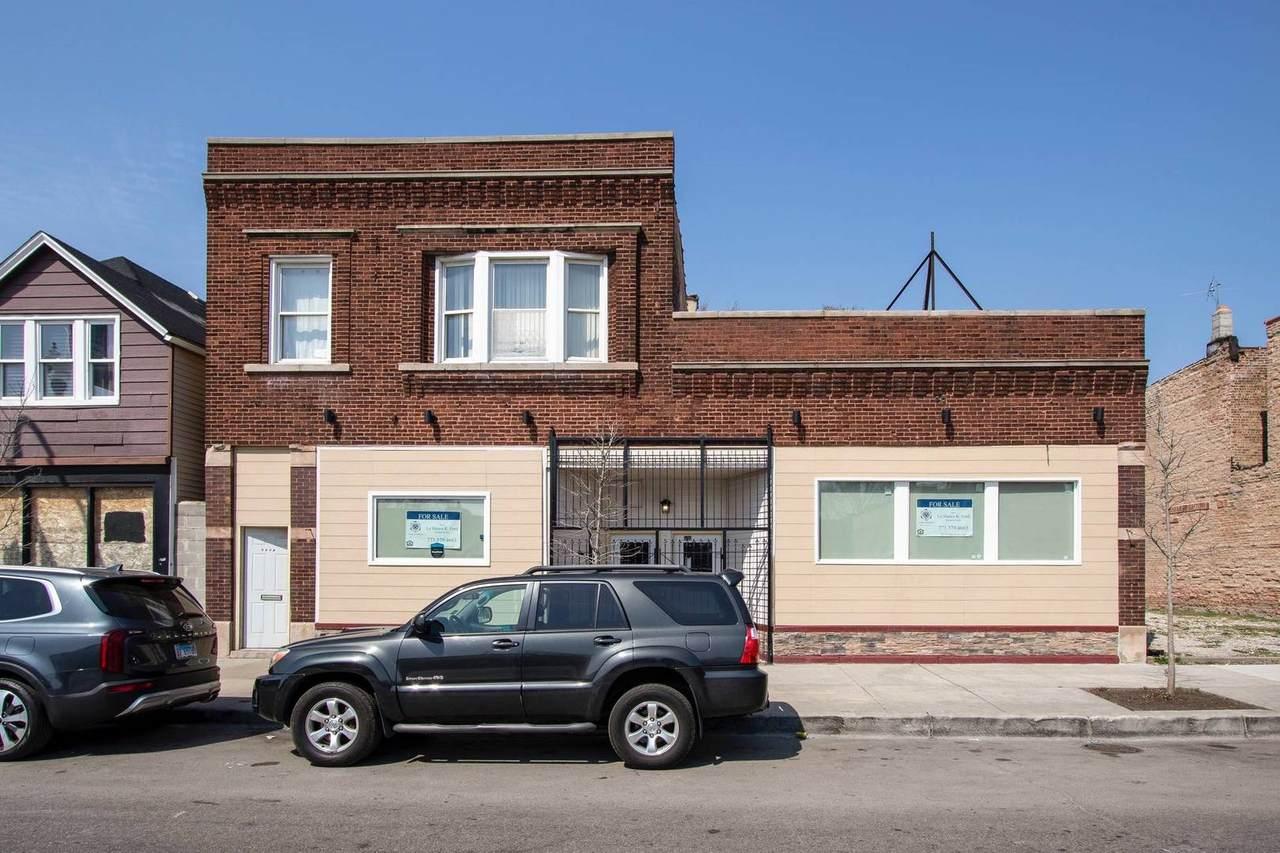 5110 Chicago Avenue - Photo 1