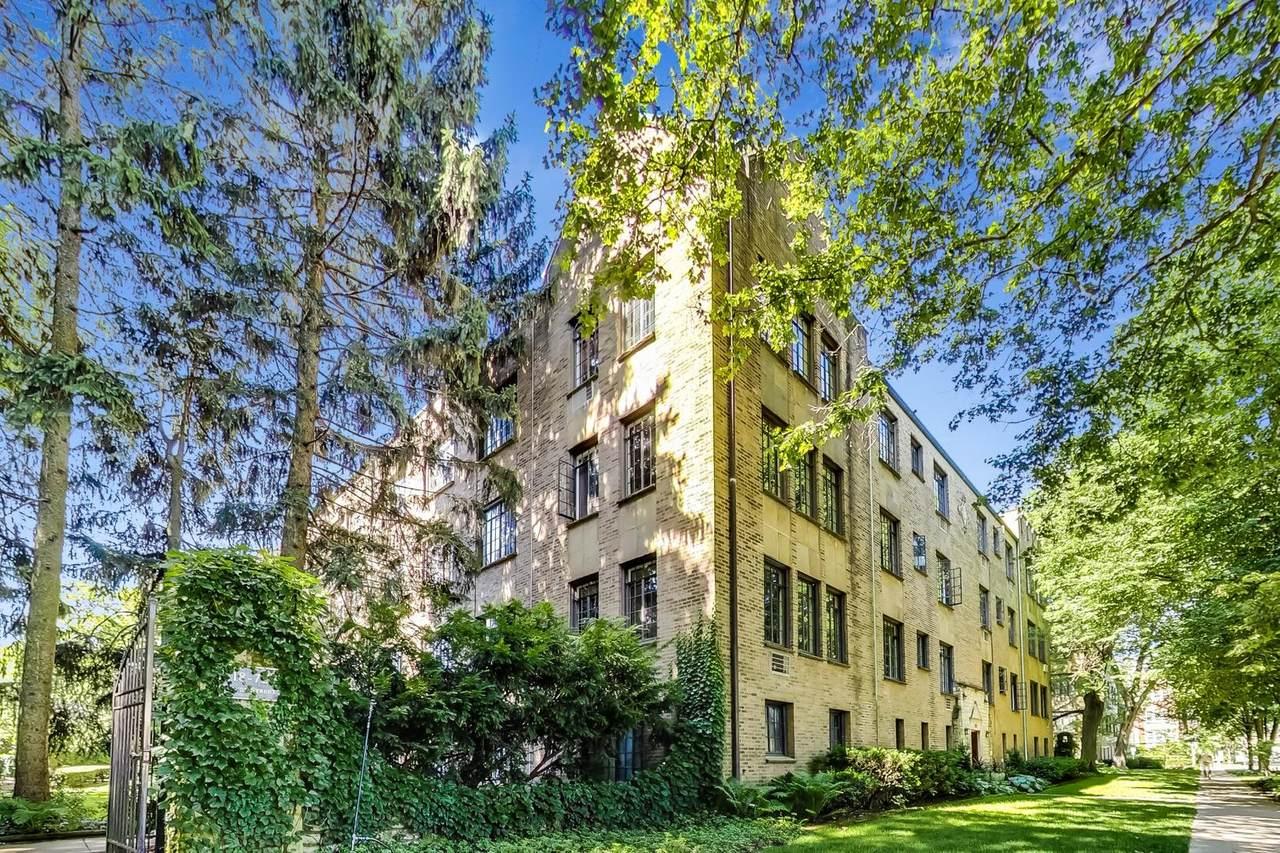 720 Noyes Street - Photo 1