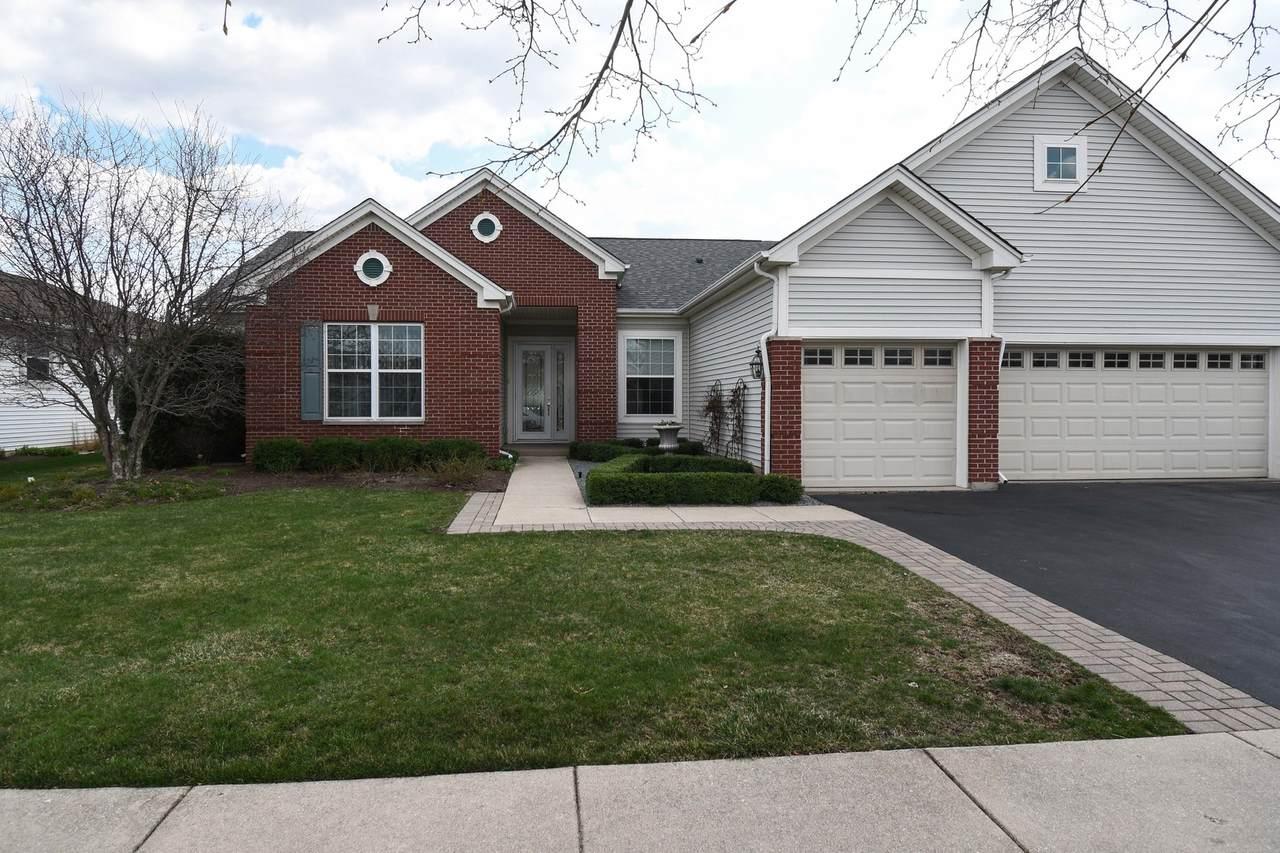 13013 Brookwood Drive - Photo 1