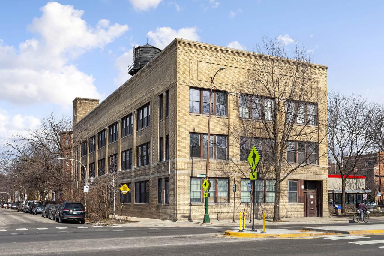 2846 North Avenue - Photo 1