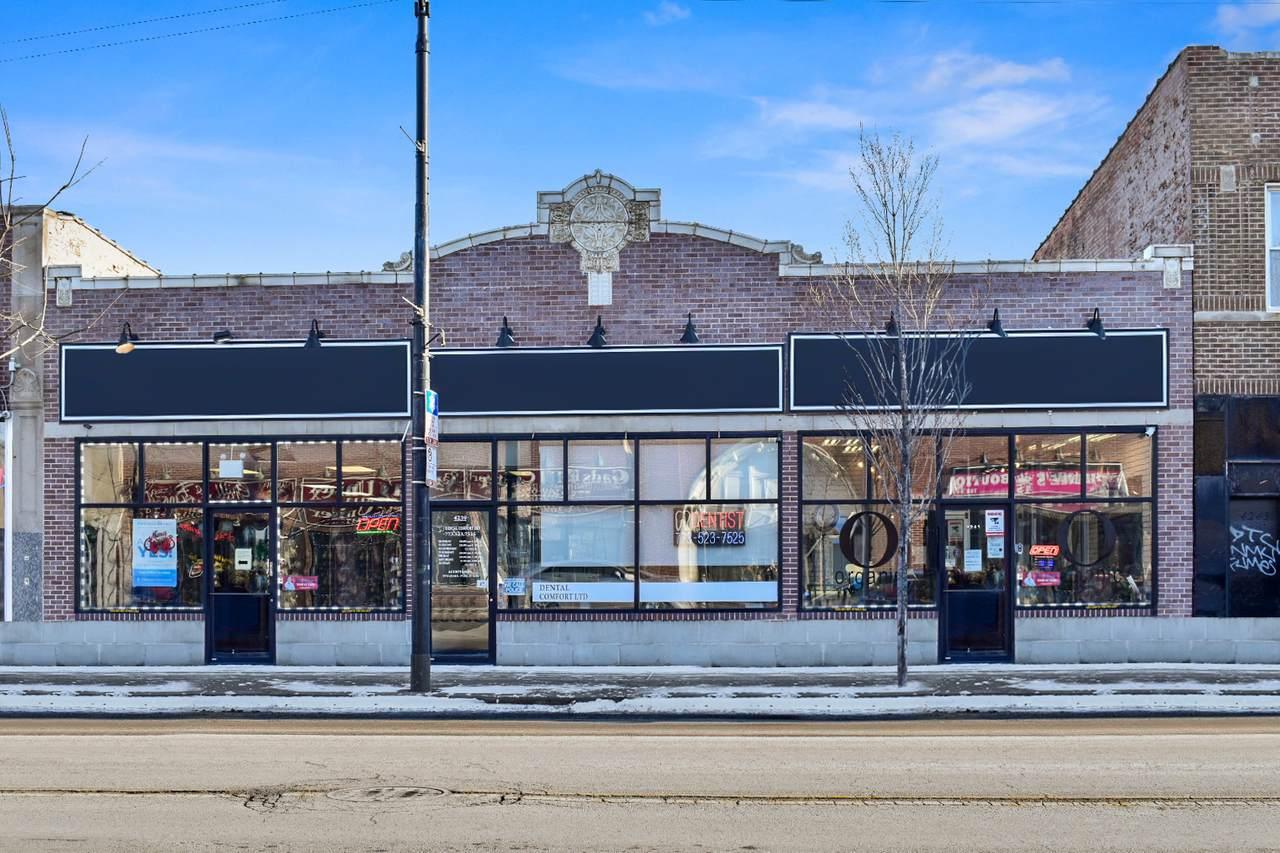 4239 Archer Avenue - Photo 1