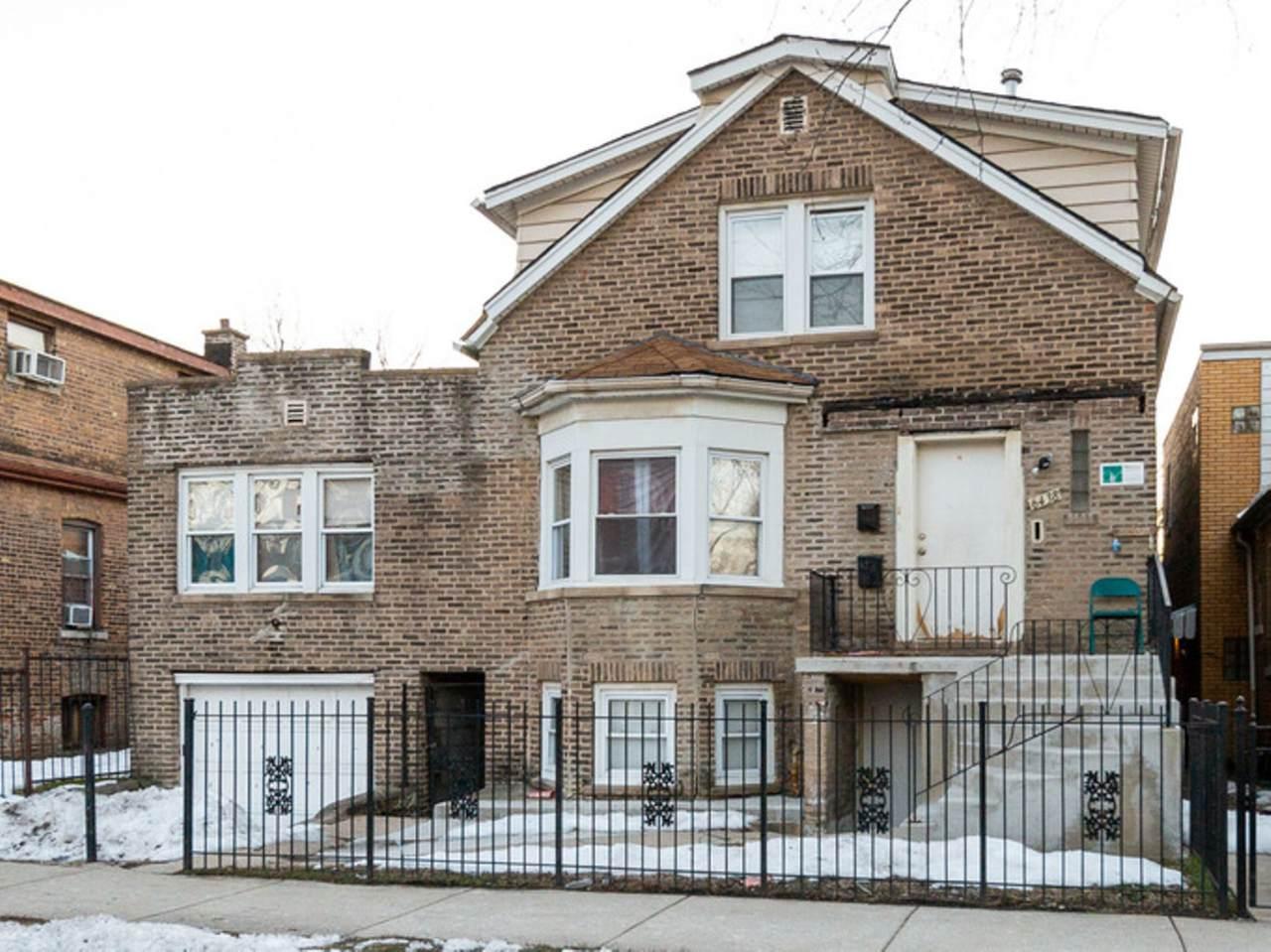 6438 St. Lawrence Avenue - Photo 1