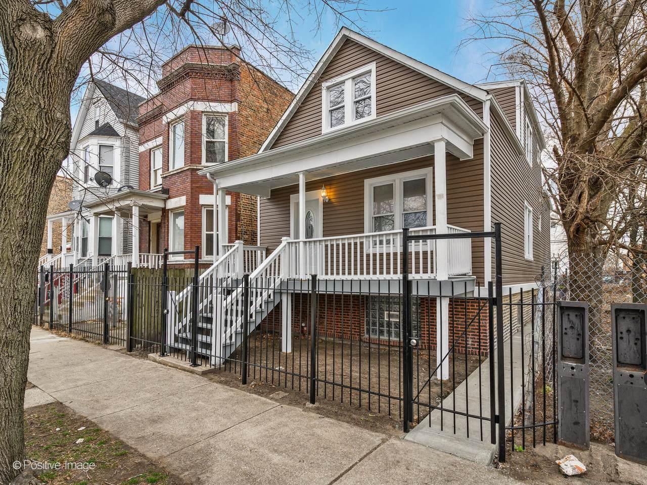 4421 Princeton Avenue - Photo 1