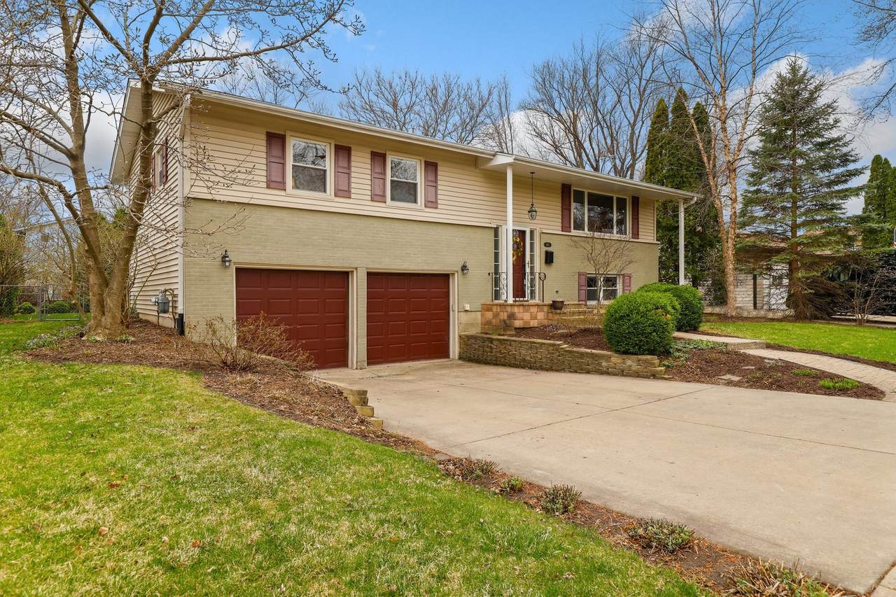 945 Bissell Drive - Photo 1