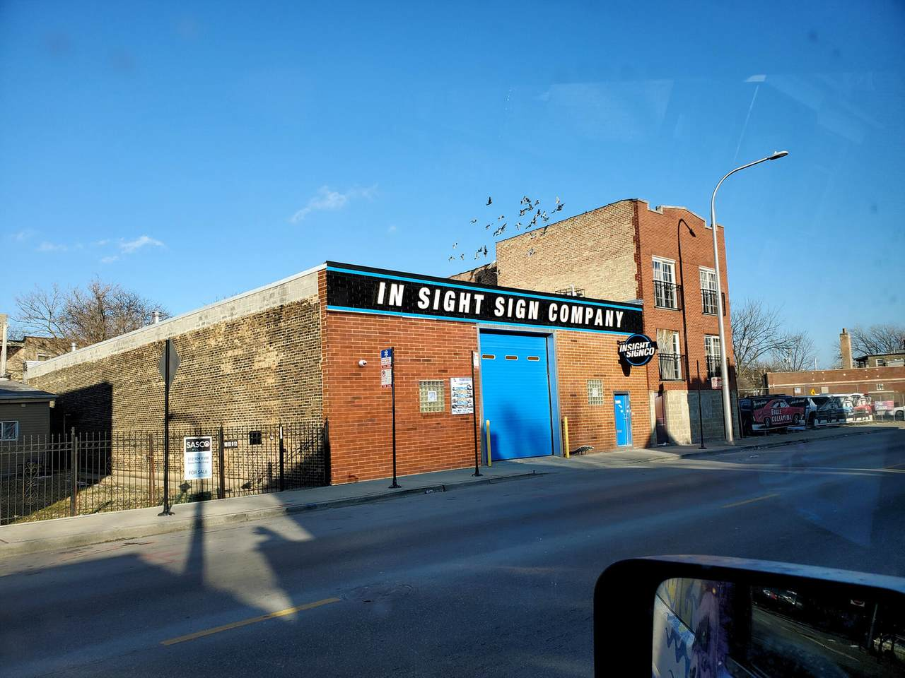 3910 Grand Avenue - Photo 1