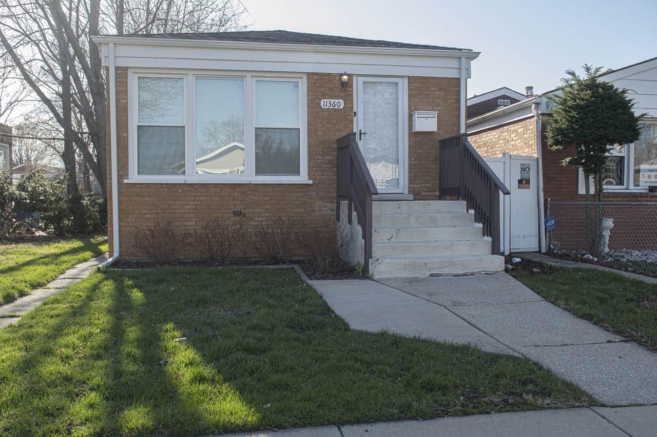 11360 Carpenter Street - Photo 1