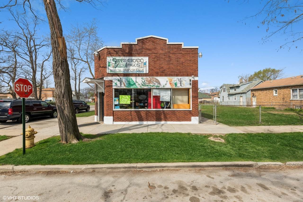 15746 Woodbridge Avenue - Photo 1