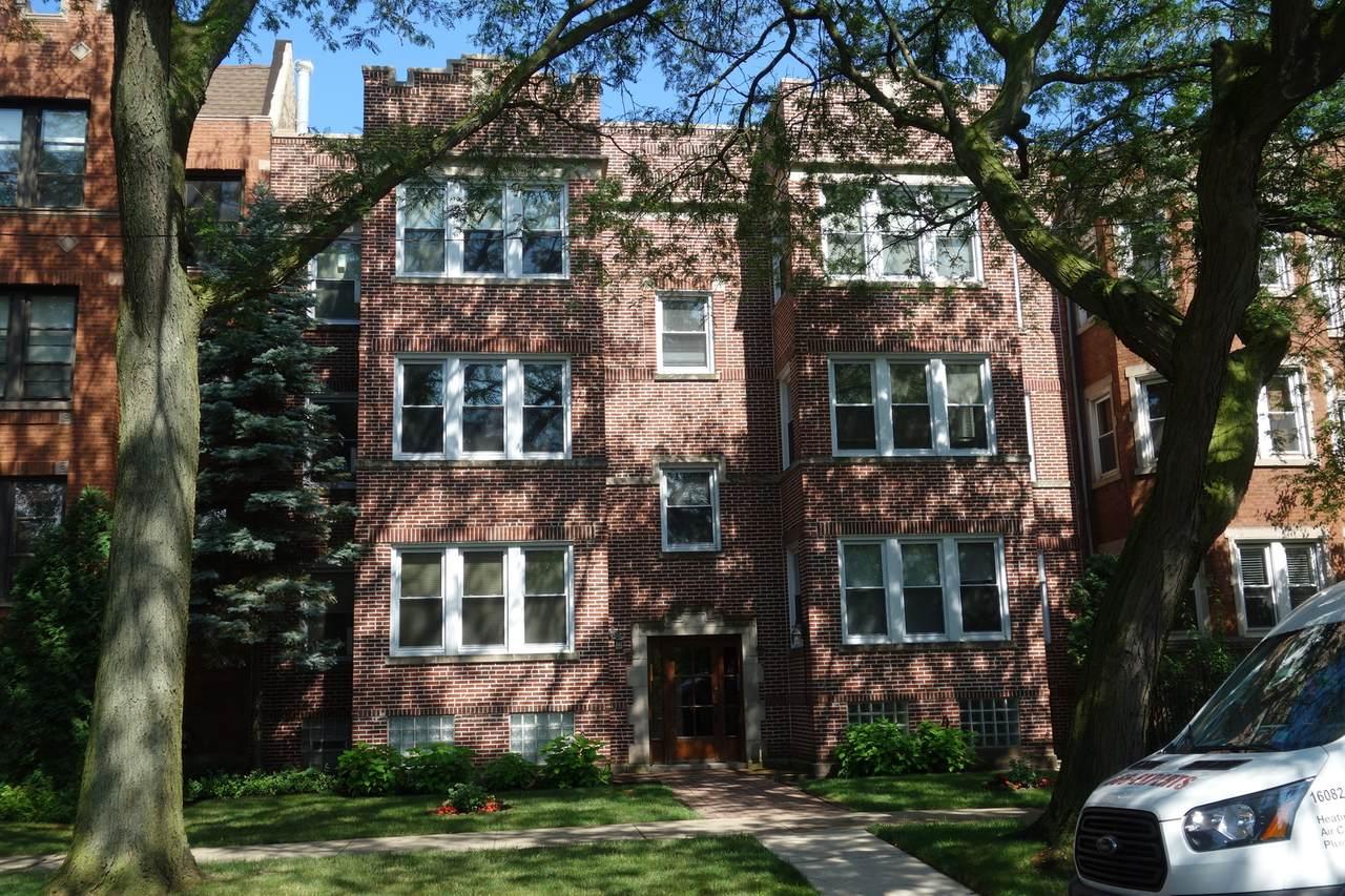 6631 Glenwood Avenue - Photo 1