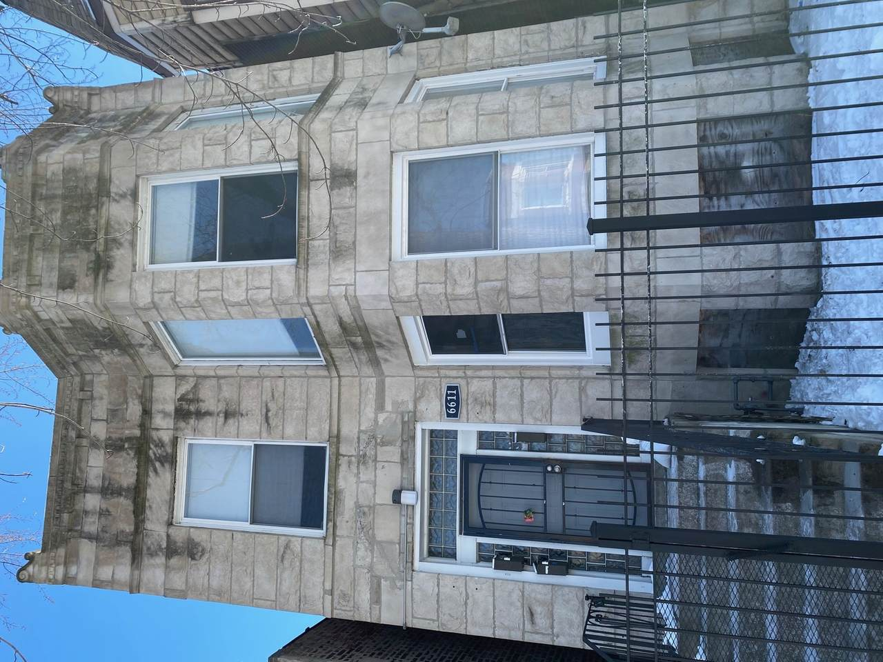 6611 Langley Avenue - Photo 1