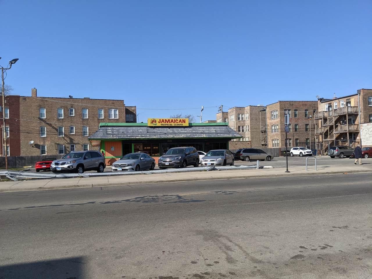 2200 79th Street - Photo 1