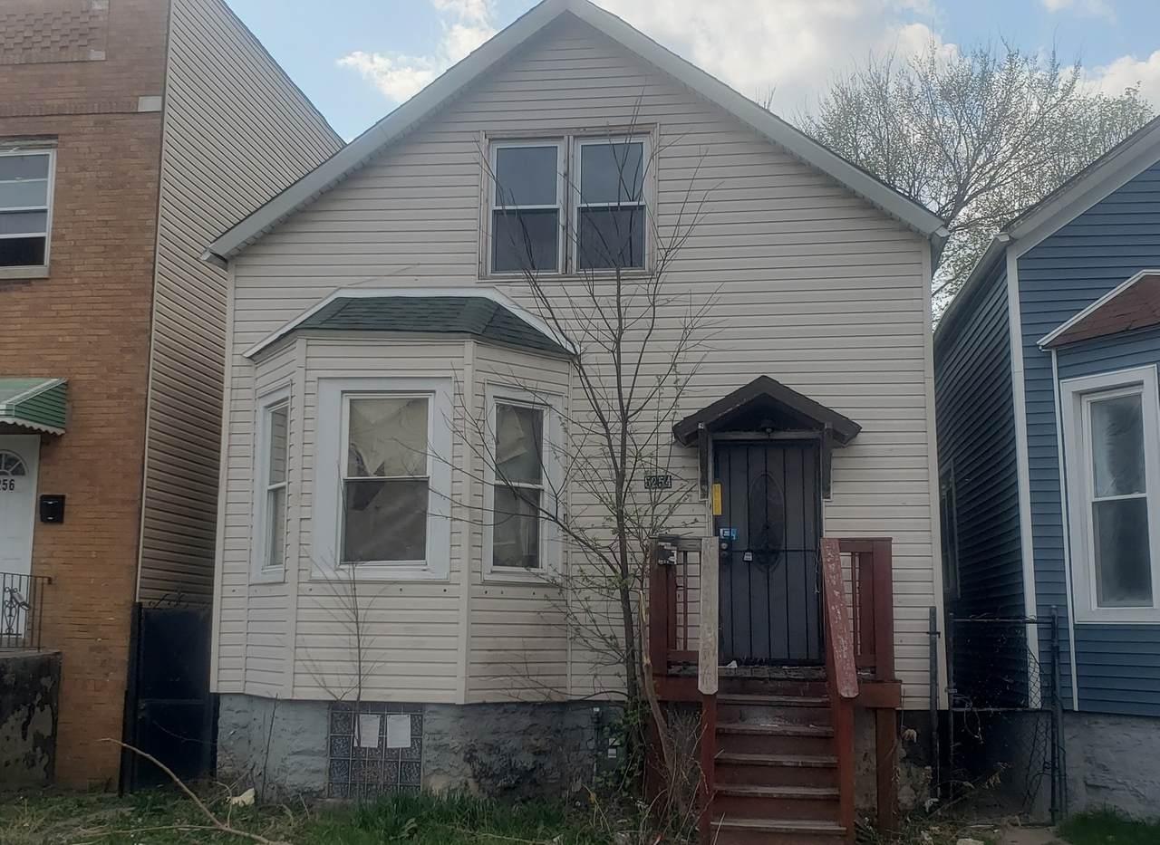 5254 Marshfield Avenue - Photo 1