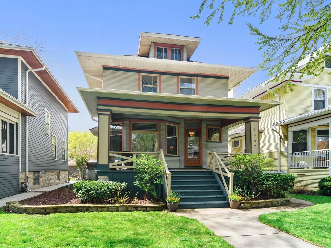 1007 Home Avenue - Photo 1
