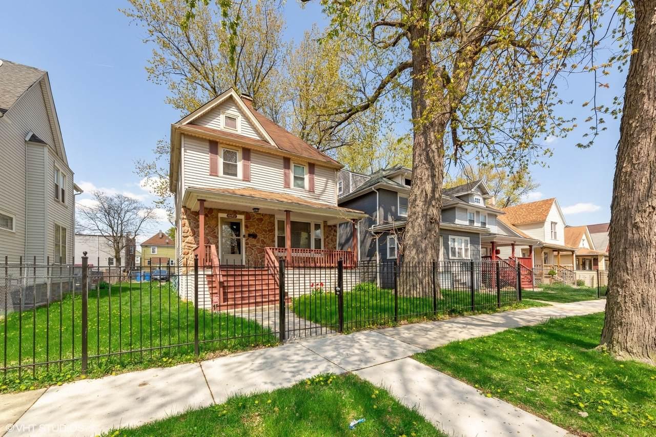 5438 Iowa Street - Photo 1